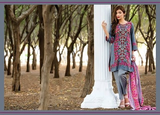 Mahrukh-lawn-summer-collection-2017-dresses-by-zs-textiles-3