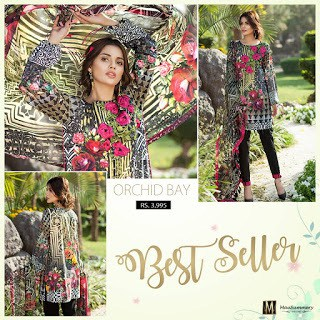 Mausummery-summer-lawn-prints-collection-2017-with-prices-10