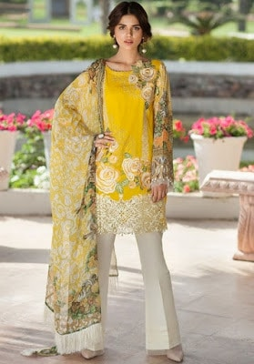 Mausummery-summer-lawn-prints-collection-2017-with-prices-8