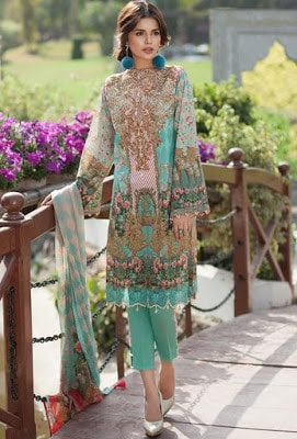 Mausummery-summer-lawn-prints-collection-2017-with-prices-4