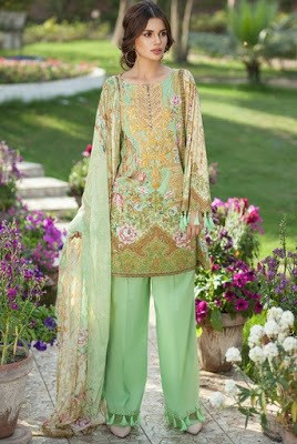 Mausummery-summer-lawn-prints-collection-2017-with-prices-6