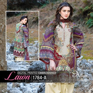 Motifz-summer-lawn-2017-collection-vol-1-dresses-for-women-10