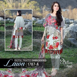 Motifz-summer-lawn-2017-collection-vol-1-dresses-for-women-12
