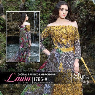 Motifz-summer-lawn-2017-collection-vol-1-dresses-for-women-14