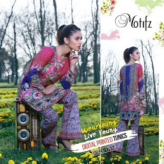 Motifz-summer-lawn-2017-collection-vol-1-dresses-for-women-15