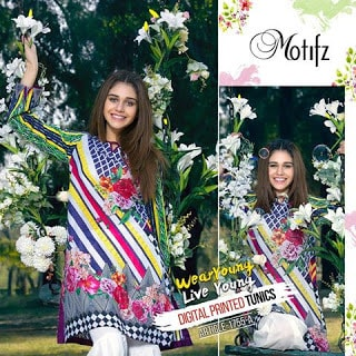 Motifz-summer-lawn-2017-collection-vol-1-dresses-for-women-4
