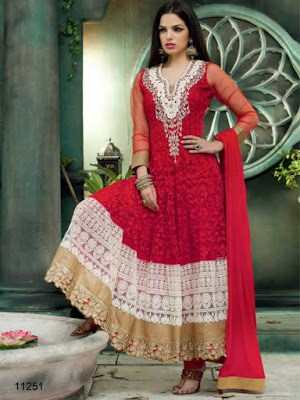 New-indian-anarkali-suit-designs-2017-for-casual-wear-14