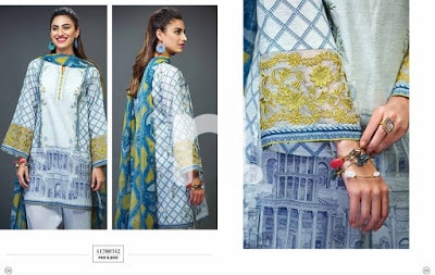 Nishat-linen-summer-lawn-prints-vol-2-collection-2017-11