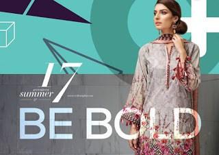 Resham-ghar-new-summer-lawn-print-2017-dresses-collection-10