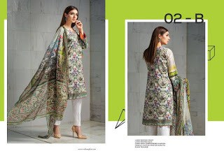 Resham-ghar-new-summer-lawn-print-2017-dresses-collection-11