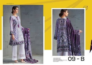 Resham-ghar-new-summer-lawn-print-2017-dresses-collection-12