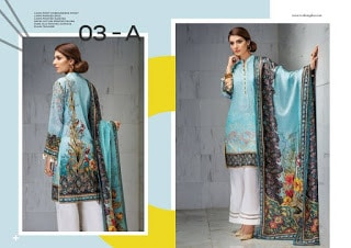 Resham-ghar-new-summer-lawn-print-2017-dresses-collection-4