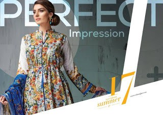 Resham-ghar-new-summer-lawn-print-2017-dresses-collection-6