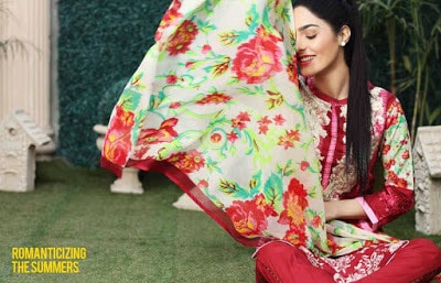 Riaz-arts-summer-lawn-dresses-2017-yellow-series-collection-11