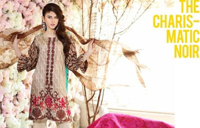 Riaz-arts-summer-lawn-dresses-2017-yellow-series-collection-3