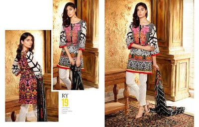 Riaz-arts-summer-lawn-dresses-2017-yellow-series-collection-6