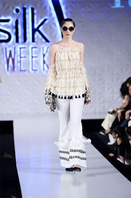 Saira-rizwan-collection-2017-at-pfdc-sunsilk-fashion-week-2