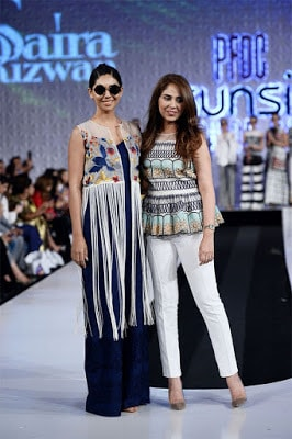 Saira-rizwan-collection-2017-at-pfdc-sunsilk-fashion-week-6
