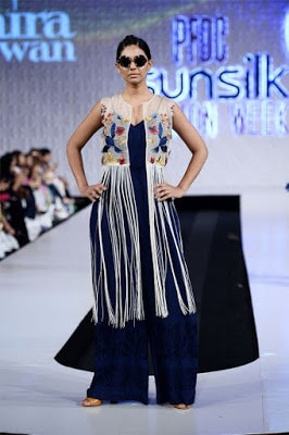 Saira-rizwan-collection-2017-at-pfdc-sunsilk-fashion-week-8