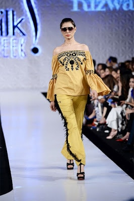 Saira-rizwan-collection-2017-at-pfdc-sunsilk-fashion-week-9