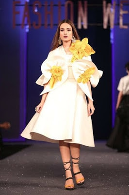 Sana-safinaz-collection-2017-at-sunsilk-fashion-week-13