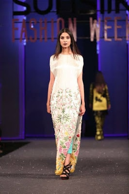 Sana-safinaz-collection-2017-at-sunsilk-fashion-week-2