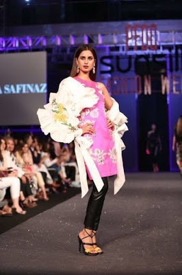 Sana-safinaz-collection-2017-at-sunsilk-fashion-week-5