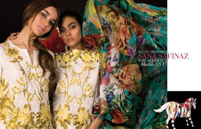 Sana-safinaz-muzlin-lawn-summer-collection-2017-with-price-11