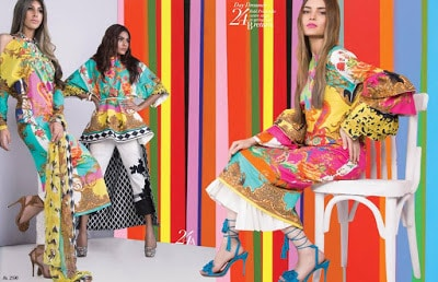 Sana-safinaz-muzlin-lawn-summer-collection-2017-with-price-8