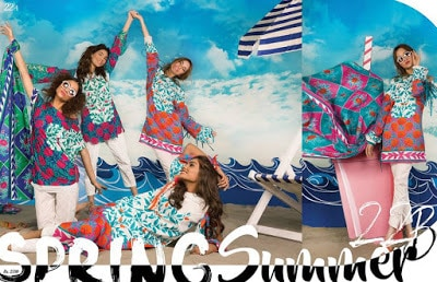 Sana-safinaz-muzlin-lawn-summer-collection-2017-with-price-9