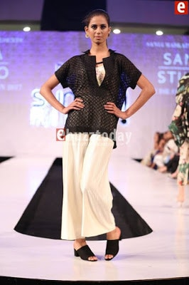 Sania-maskatiya-cruise-collection-pfdc-sunsilk-fashion-week-2017-10