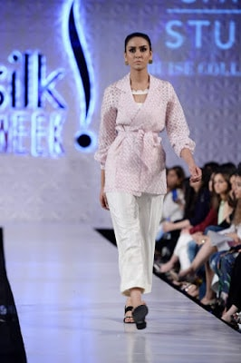 Sania-maskatiya-cruise-collection-pfdc-sunsilk-fashion-week-2017-11