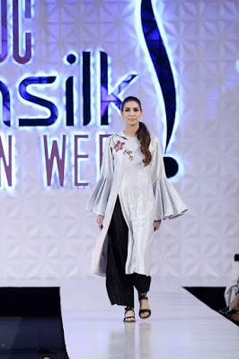 Sania-maskatiya-cruise-collection-pfdc-sunsilk-fashion-week-2017-12