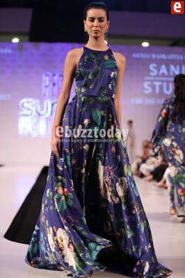Sania-maskatiya-cruise-collection-pfdc-sunsilk-fashion-week-2017-2