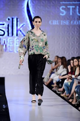 Sania-maskatiya-cruise-collection-pfdc-sunsilk-fashion-week-2017-6