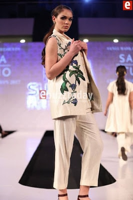 Sania-maskatiya-cruise-collection-pfdc-sunsilk-fashion-week-2017-8