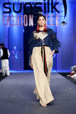 Sapphire-collection-totem-at-pfdc-sunsilk-fashion-week-2017-10