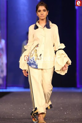 Sapphire-collection-totem-at-pfdc-sunsilk-fashion-week-2017-1