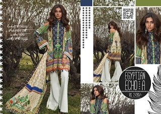 Sapphire-lawn-summer-dresses-collection-2017-vol-2-with-prices-14