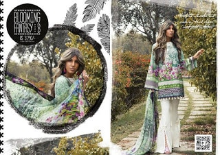 Sapphire-lawn-summer-dresses-collection-2017-vol-2-with-prices-7