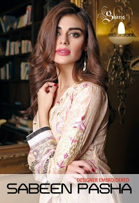 Shariq-textiles-summer-embroidered-lawn-dresses-2017-collection-1