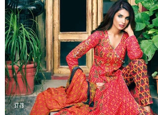 Shariq-textiles-summer-embroidered-lawn-dresses-2017-collection-4