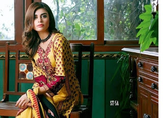 Shariq-textiles-summer-embroidered-lawn-dresses-2017-collection-7