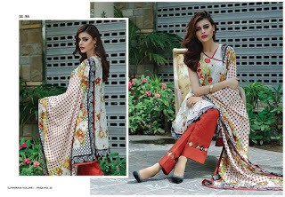 Summerina-summer-embroidered-lawn-2017-collection-by-LSM-12