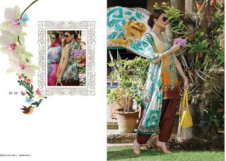 Summerina-summer-embroidered-lawn-2017-collection-by-LSM-3