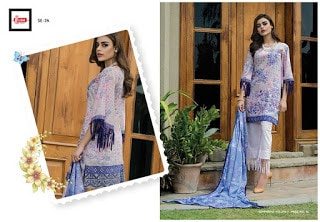 Summerina-summer-embroidered-lawn-2017-collection-by-LSM-5