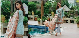 Summerina-summer-embroidered-lawn-2017-collection-by-LSM-8