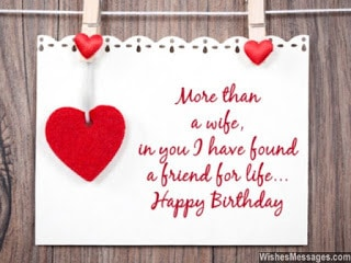 Sweet-images-for-happy-birthday-wishes-message-for-my-wife-10