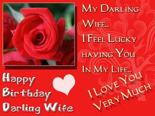 Sweet-images-for-happy-birthday-wishes-message-for-my-wife-1