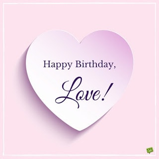 Sweet-images-for-happy-birthday-wishes-message-for-my-wife-2